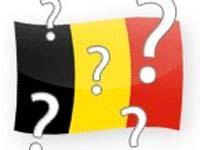 La voiture ? Un sujet bien difficile pour les Belges !
