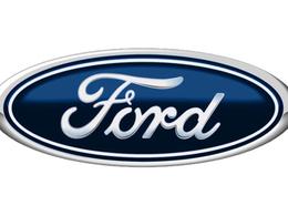 Ford va économiser de l'énergie (et de l'argent) en éteignant ses ordinateurs la nuit