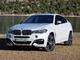 Le BMW X6 arrive en concession : succès prolongé ?