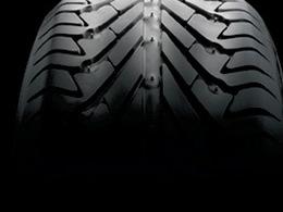 D'ici 5 ans, les pneus pourraient être fabriqués à partir de canne à sucre et de maïs
