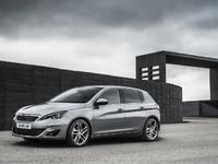 Peugeot au salon Made in France du 14 au 16 novembre