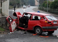 Sécurité routière: La mortalité stagne encore... alors pourquoi de nouveaux radars ?