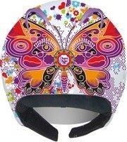 Nouveauté Chupa Chups: le jet Butterfly.