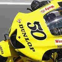 Moto GP - Valence D.1: Stoner toujours, Guintoli second !