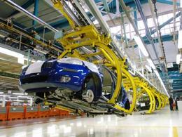 Le patron de Fiat menace de délocaliser la production des Alfa Romeo