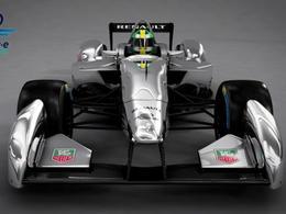 Formula E: les écuries de F1 doivent-elles en être?