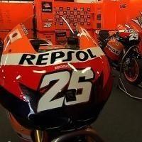 Moto GP - Honda: Reverra-t-on Dani Pedrosa cette saison ?