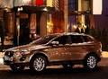 Volvo : 4 millions de voitures assemblées à Gand