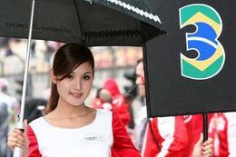 La F1 change : un nouveau barème de points à l'étude