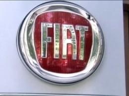 Fiat cherche une alliance en Asie