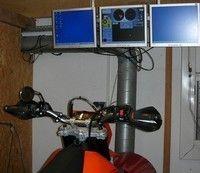 Scooters débridés : un nouveau moyen de contrôle pour les parents