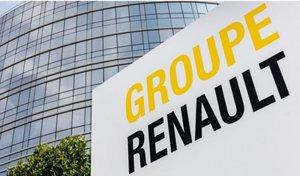Alpine, Dacia, Renault: le nouveau positionnement des marques du groupe Renault