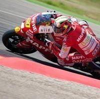 Moto 2 - Catalogne: Kenan Sofuoglu convoqué par la direction de course à Silverstone