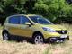 Essai - Renault Scénic Xmod : des envies d'évasion