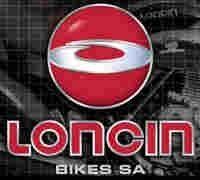 125 - 2008: Cluzel avec Loncin ?