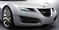 Future Saab 9-5: 1,6 litre en entrée de gamme