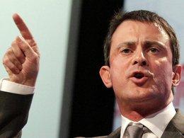 Valls confirme l'idée de baisser les limitations de vitesse ! A quand le boycott des autoroutes ?