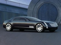 Non à la Cadillac V12: qui ment ?