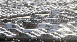 Etude : votre perception vis-à-vis du marché automobile