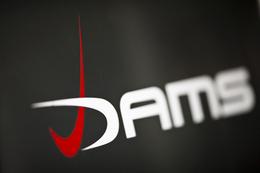 Une nouvelle corde à l'arc de DAMS qui s'engage en AutoGP
