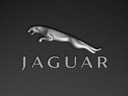 Rouler en Jaguar à Charleroi, est-ce une provocation ? La marque répond à la juge