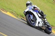 Nouveautés - Yamaha: on reparle d'un S pour la R1