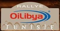 Rallye de Tunisie 2010 : 1ère étape, Tunis-Douz