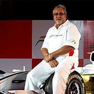 Formule 1 - Force India: Stabilité en vue côté pilotes