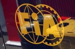 La F1 change : le calendrier définitif, le nouveau barème et des nouveautés