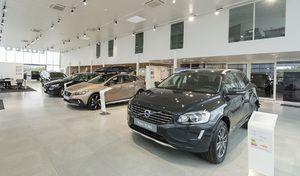 Étude -L'automobile reste un achat indispensable pour la majorité des Français
