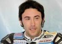 Superbike - Ducati: Baiocco prend sa revanche sur les Espagnols