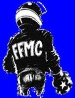 La taxe carbone pointée du doigt par la FFMC