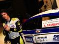 Trophée Andros 2010/2011 - Dayraut à nouveau lauréat!