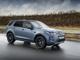 Land Rover : problème avec l'hybridation, des modèles retirés du catalogue
