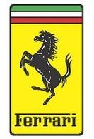 Ferrari va restructurer son réseau européen d'ici mi-2010