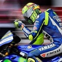MotoGP: Valentino Rossi adoubé parmi la seigneurie britannique des sports mécaniques