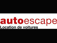 Auto Escape étend son empire au Royaume-Uni