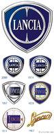 Question du jour n°86 : que signifient les noms des modèles Lancia, et pourquoi s'appellent-ils ainsi ?