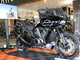 Harley-Davidson Pan America: les photos du proto en tournée en France