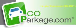 Location d'un garage ou d'un emplacement de parking : une solution pour faire des économies !