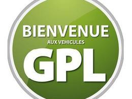 Les véhicules au GPL enfin accueillis à bras ouverts dans des parkings en France !