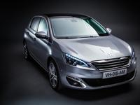 Démarreur Seat Terra encadré 1.4 D VW POLO CLASSIC COUPÉ encadré 1.3 D 1.4 D NEUF