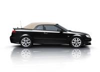 Saab au salon Auto Plaisir: 60 ans et une série spéciale!