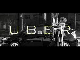 VTC: UberPool met tous ses oeufs dans le même panier