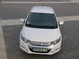 Zoom sur les tarifs des véhicules hybrides Honda en France