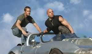 La saga Fastand Furious s'arrêtera au 11e épisode