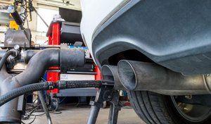 Dieselgate : le gouvernement français veut se retourner contre les constructeurs