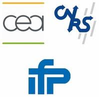 Recherche française : une nouvelle organisation dans le domaine de l'énergie