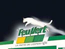 Midi Pile : Feu Vert attaque Renault pour publicité mensongère