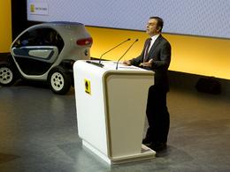 Renault accusé de fraude fiscale